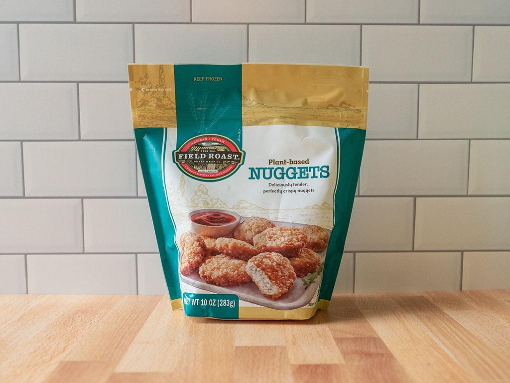 Field Roast Plant Based Nuggets
